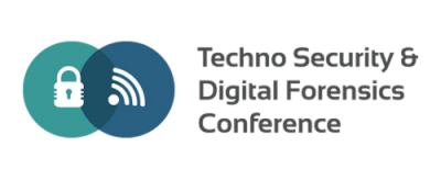 Techno Security & Digital Forensics Conference, MB