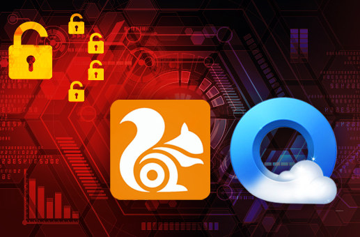 Elcomsoft Internet Password Breaker 3 20 Extracts Yandex Browser Tencent Qq And Uc Browser Passwords Elcomsoft Co Ltd